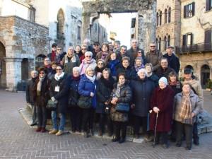 C.I.T.S. Capodanno Toscana 2015 B