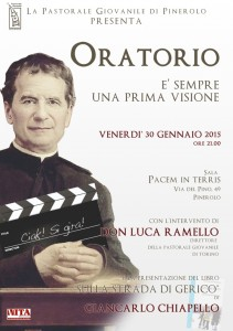 Conferenza Don Bosco_cinema_copia