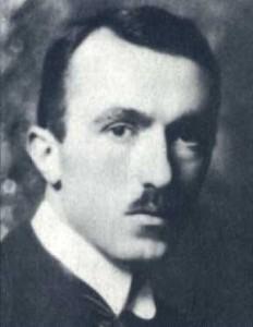 Gadda_1921