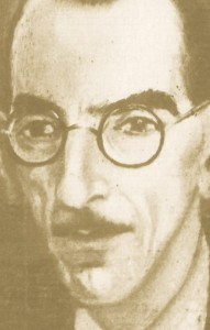 Jacopo Lombardini