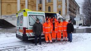 Volontari_Croce_Verde_San_Mauro