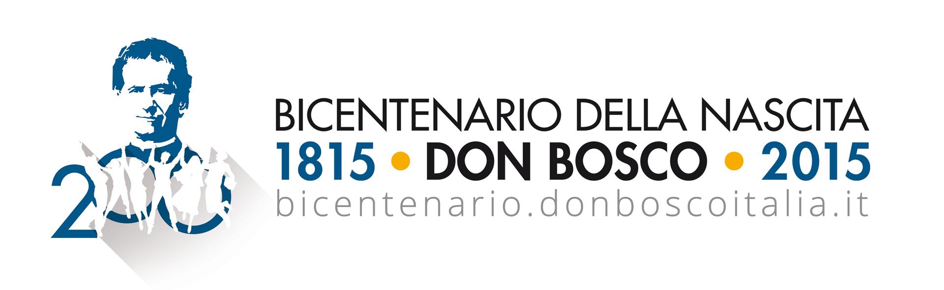 Il 24 gennaio Torino commemora il bicentenario della nascita di don Bosco