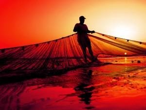 fisherman[1]