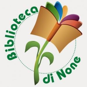 logo_biblioteca_None