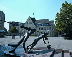 Il decimo premio artistico Wesseling arriva a Pinerolo passando per Traunstein
