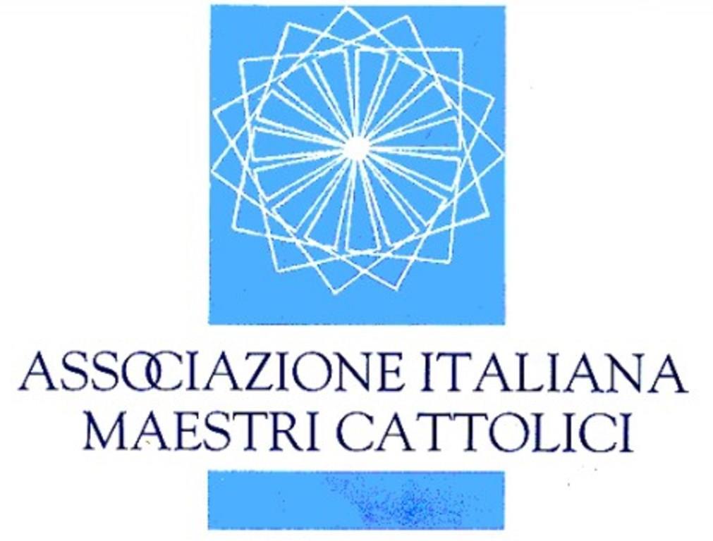 L'AIMC e il valore associativo del laicato cattolico