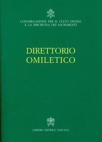 Direttorio omiletico: il commento dell'ufficio liturgico