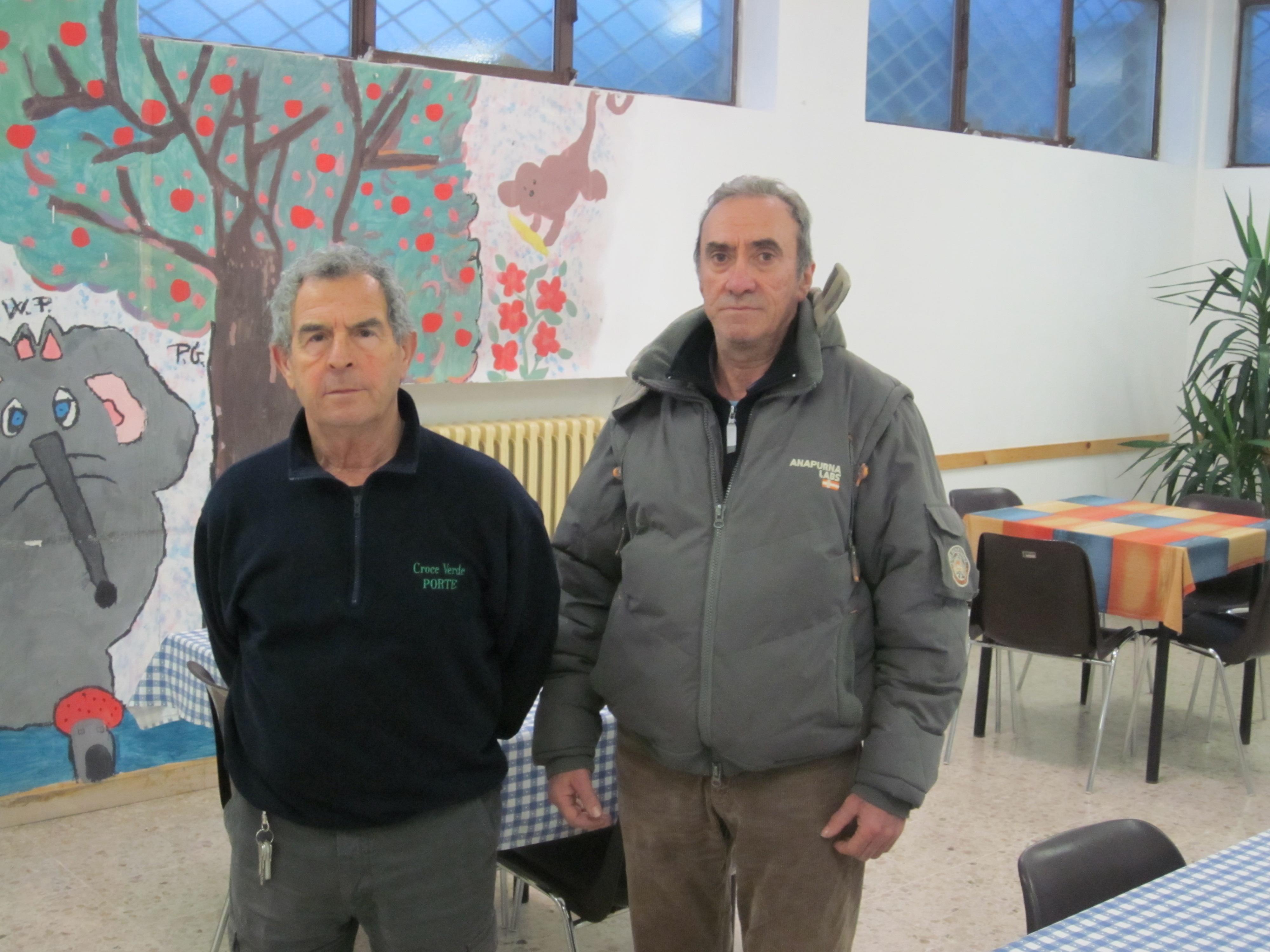 Pinerolo. Tagli dolorosi per asili nido, centri anziani e musei