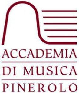 Rinviato al 2016 il Concorso Internazionale di Musica Città di Pinerolo