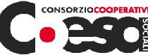 COESA: le cooperative al servizio del sociale