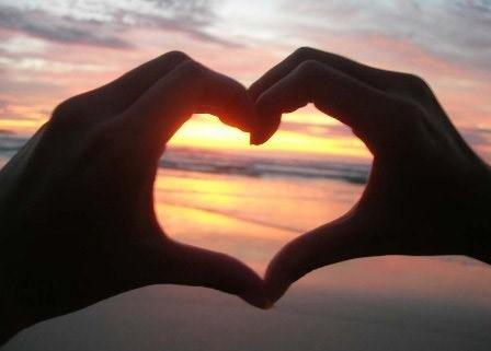 C'è bisogno d'amore
