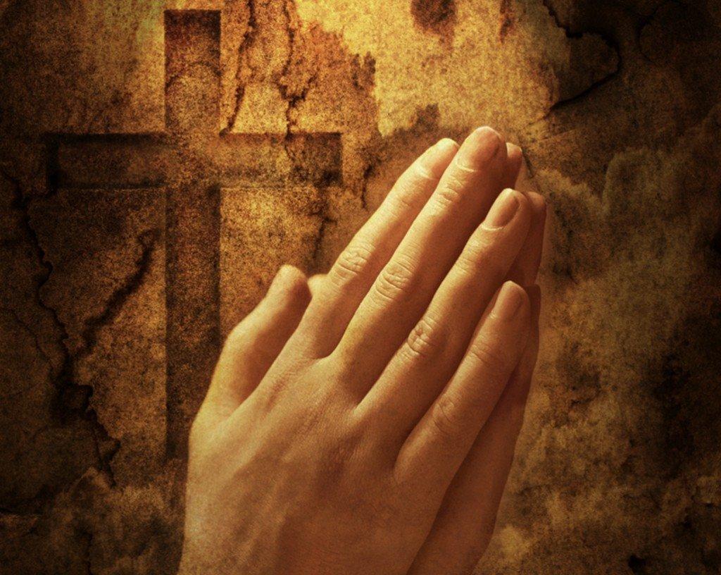 Pinerolo. Il 23 giugno incontro di preghiera promosso dalle aggregazioni laicali