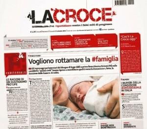 quotidiano_la_croce
