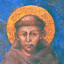 I francescani d'Italia si incontrano in Veneto