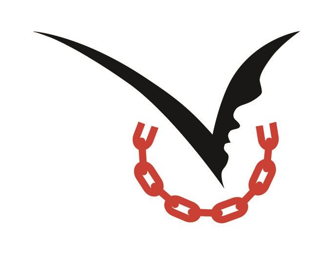 L'8 febbraio la 1° Giornata internazionale di preghiera contro la tratta di persone