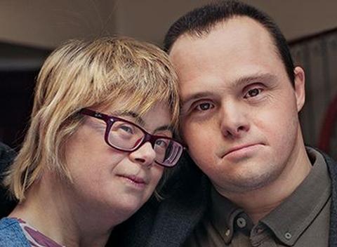 Il 21 marzo la Giornata mondiale delle persone affette dalla Sindrome di Down