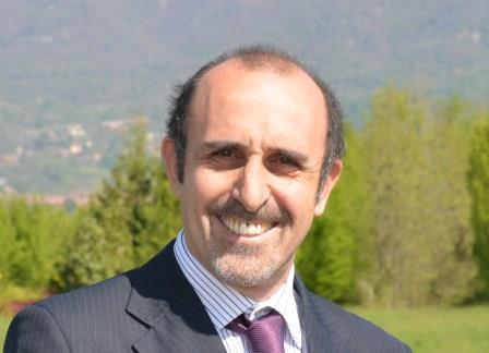 PD. Elvio Rostagno capolista per Barbero. Ecco perché