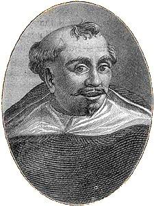 Matteo Bandello, il papà di Giulietta e Romeo