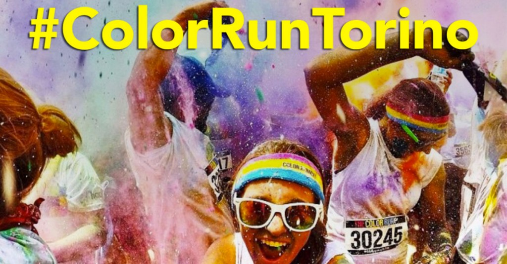 Color-Run-Torino