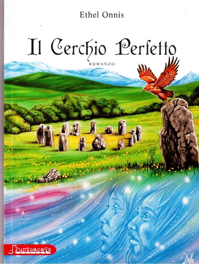 A Torino la presentazione dell'ultimo libro di Ethel Onnis