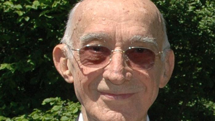 È morto l'ex sindaco di Pinerolo Dario Debernardi