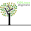 Coldiretti; progetto #COLturadigitale, il 31 marzo un incontro a Nichelino