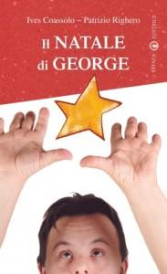 Il Natale di George