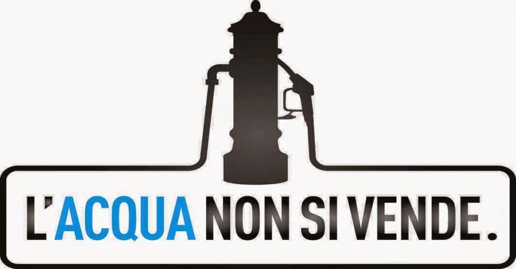 L'acqua-non-si-vende