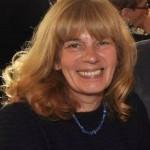 A Pinerolo la festa della donna sale in carrozza e premia Laura Zoggia