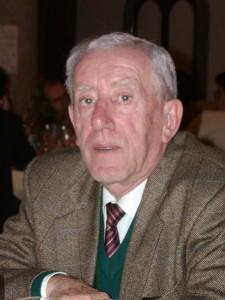 Ricardo Lussana