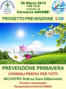 Prevenzioneprimavera Homeo depliant ver1.0_a