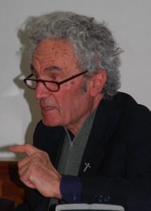 Torino.  Il 18 marzo una conferenza di mons. Savarino sui ministeri nella chiesa