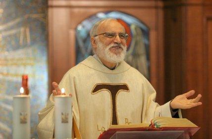 Annullata la conferenza di padre Cantalamessa a Pinerolo