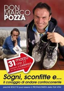 don Pozza