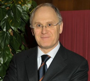 Gian Luigi Gigli, Ppresidente del Movimento per la vita