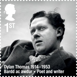 rl-dylan-thomas-stamp-400