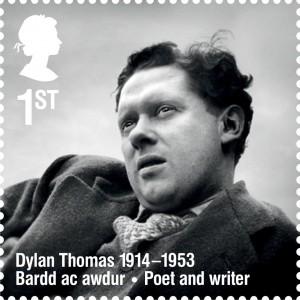 rl-dylan-thomas-stamp-400