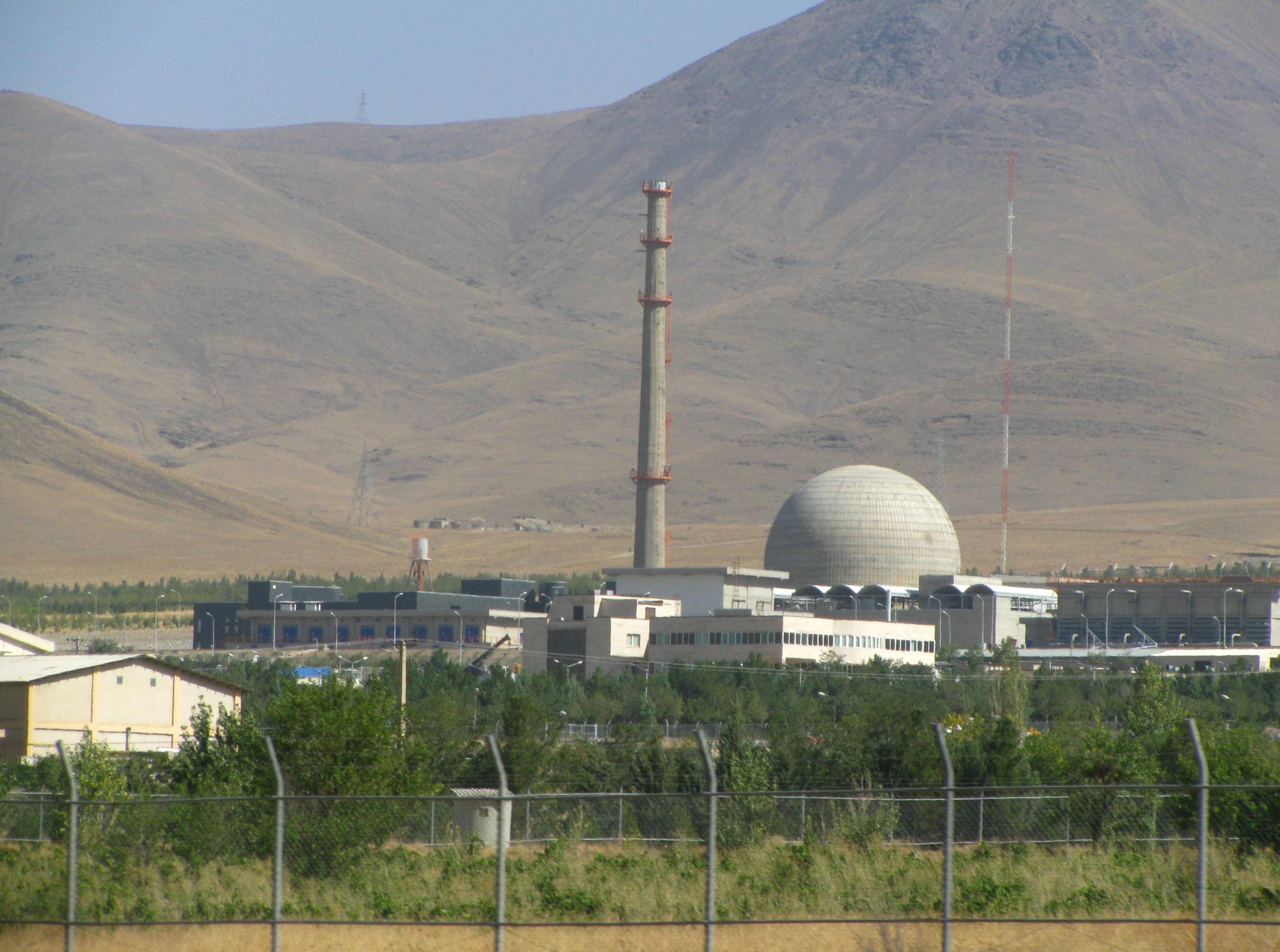 Iran: sarà un accordo storico?