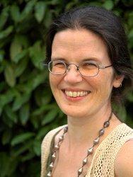 Caterina Dupre