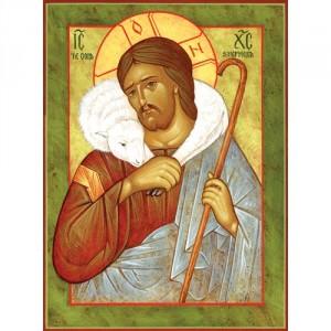 Christ-the-Good-Shepherd[1]