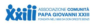 Comunita-papa-Giovanni-XXIII