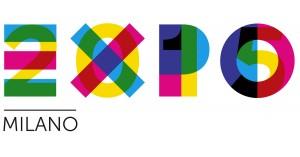 Logo Expo Milano 2015