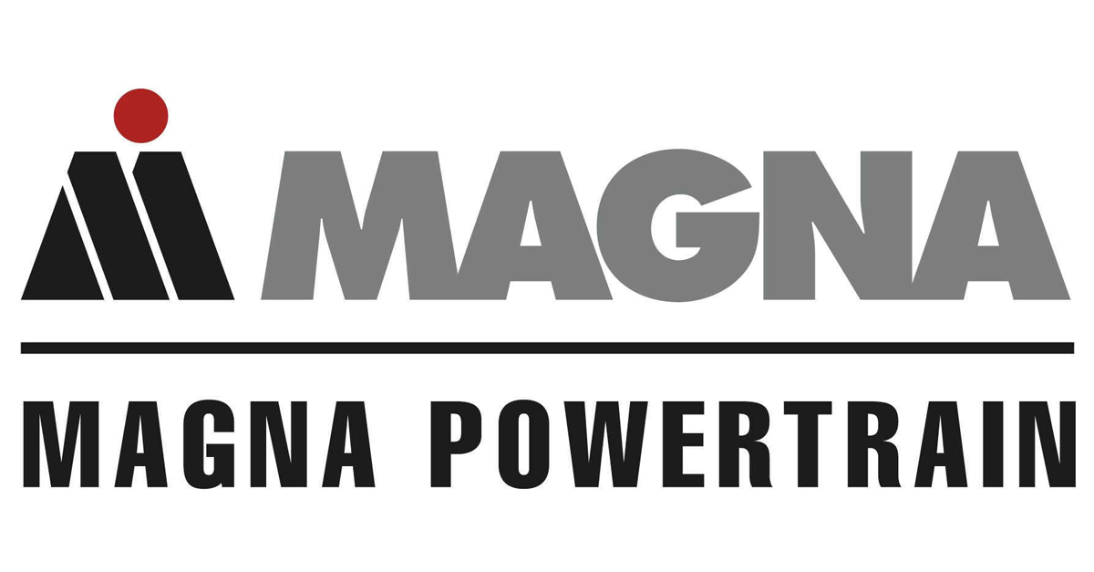 Magna-powertrain-Campiglione-Fenile
