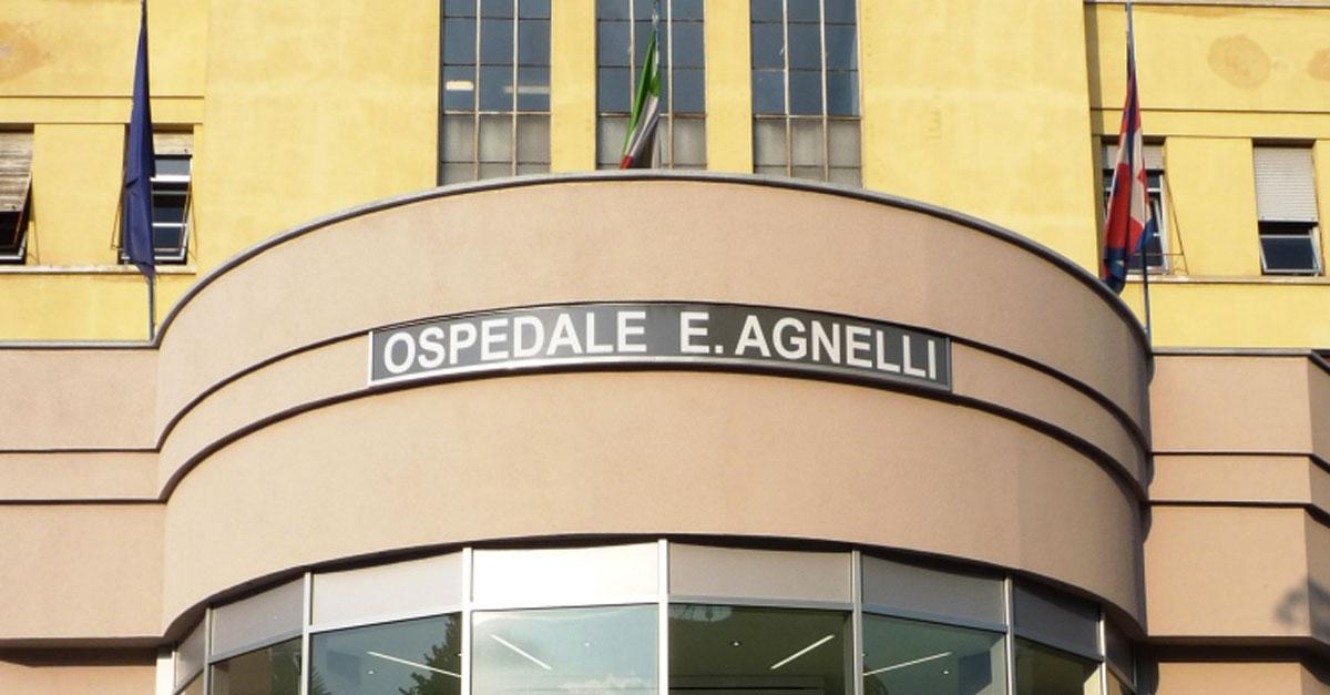 Pinerolo. Lavori all'ospedale Agnelli fino al 2016, con spostamenti e disagi nei reparti