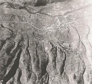 Villar Perosa 27 genn 1944