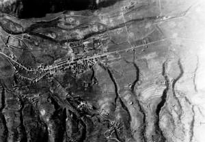 Villar Perosa 27 genna 1944