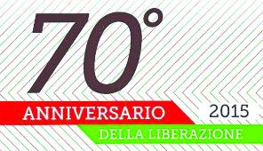 70 °anniversario della liberazione. Le proposte dell'ANPI  e del Comune di Porte