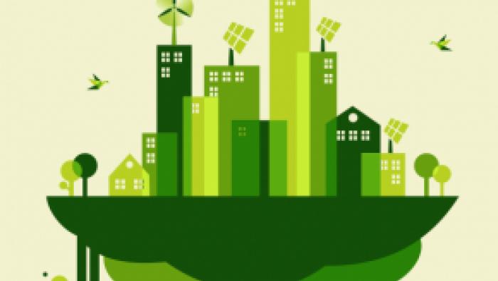 Pinerolo. Il 14 aprile seminario sulla Green Economy