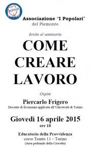 seminario_lavoro_04-16