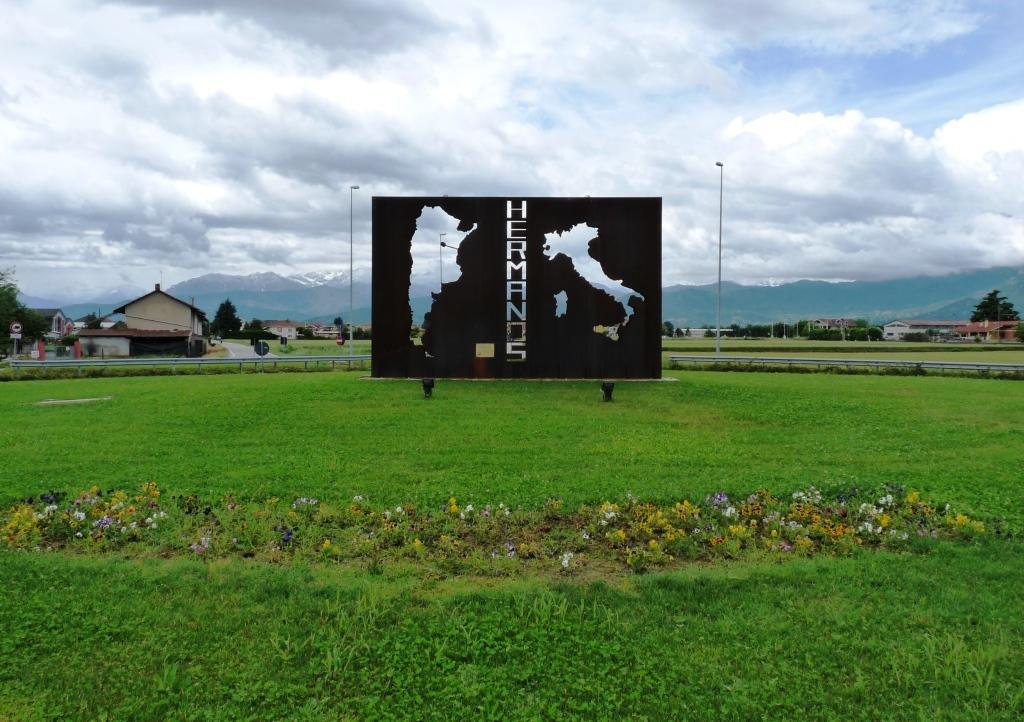 """Frossasco. Il 30 maggio al Museo dell'Emigrazione la """"Festa del Piemonte"""""""